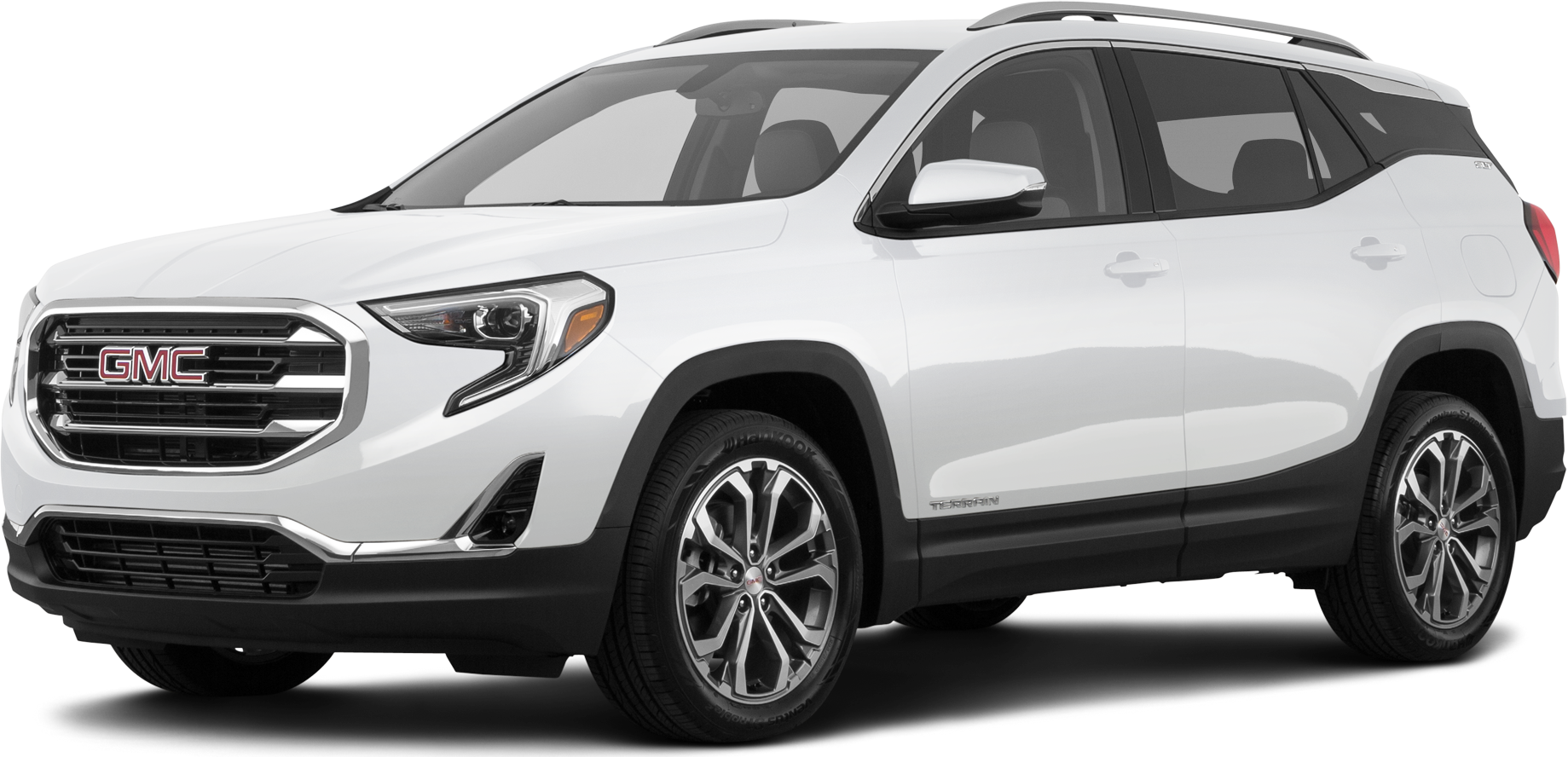 2018 Chevrolet Equinox   Pricing, Ratings, Expert Review