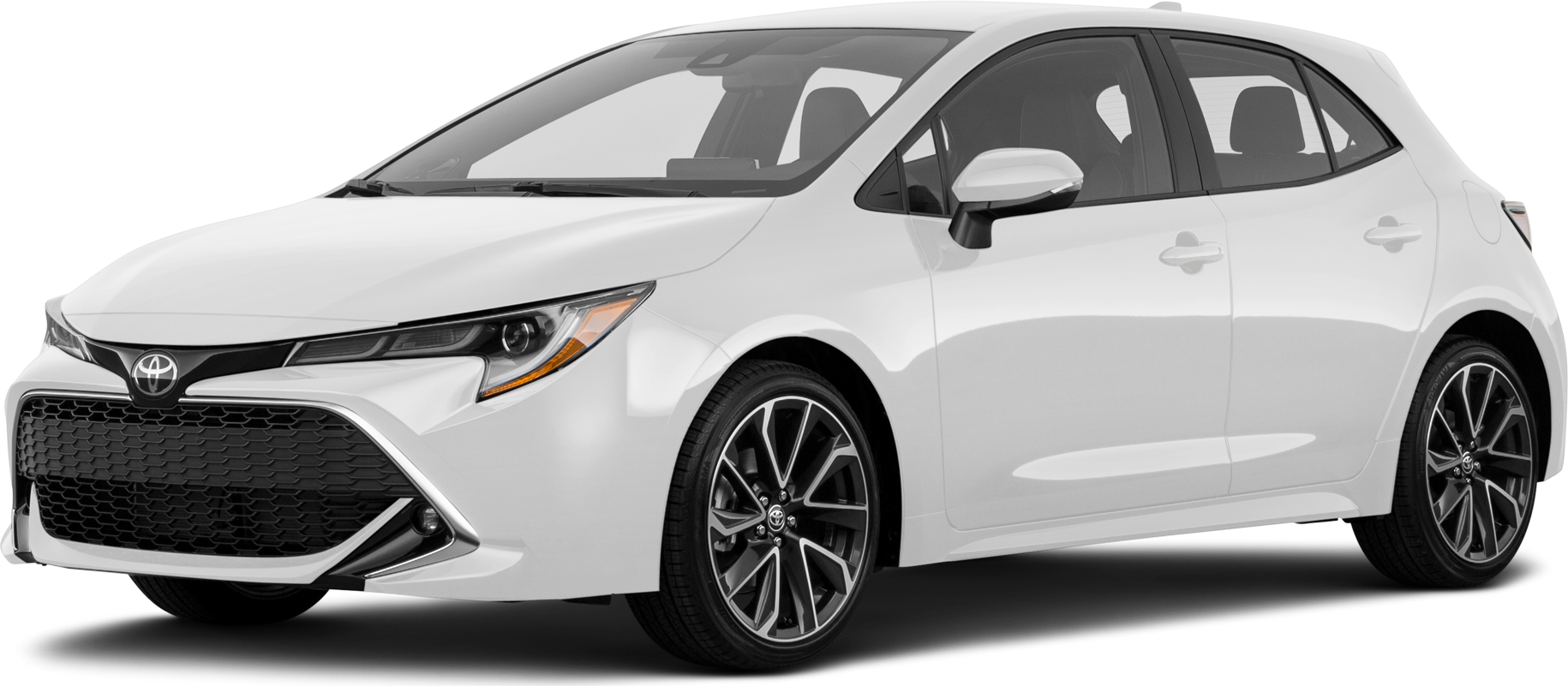 2019 Toyota Camry | Pricing, Ratings, Expert Review | Kelley