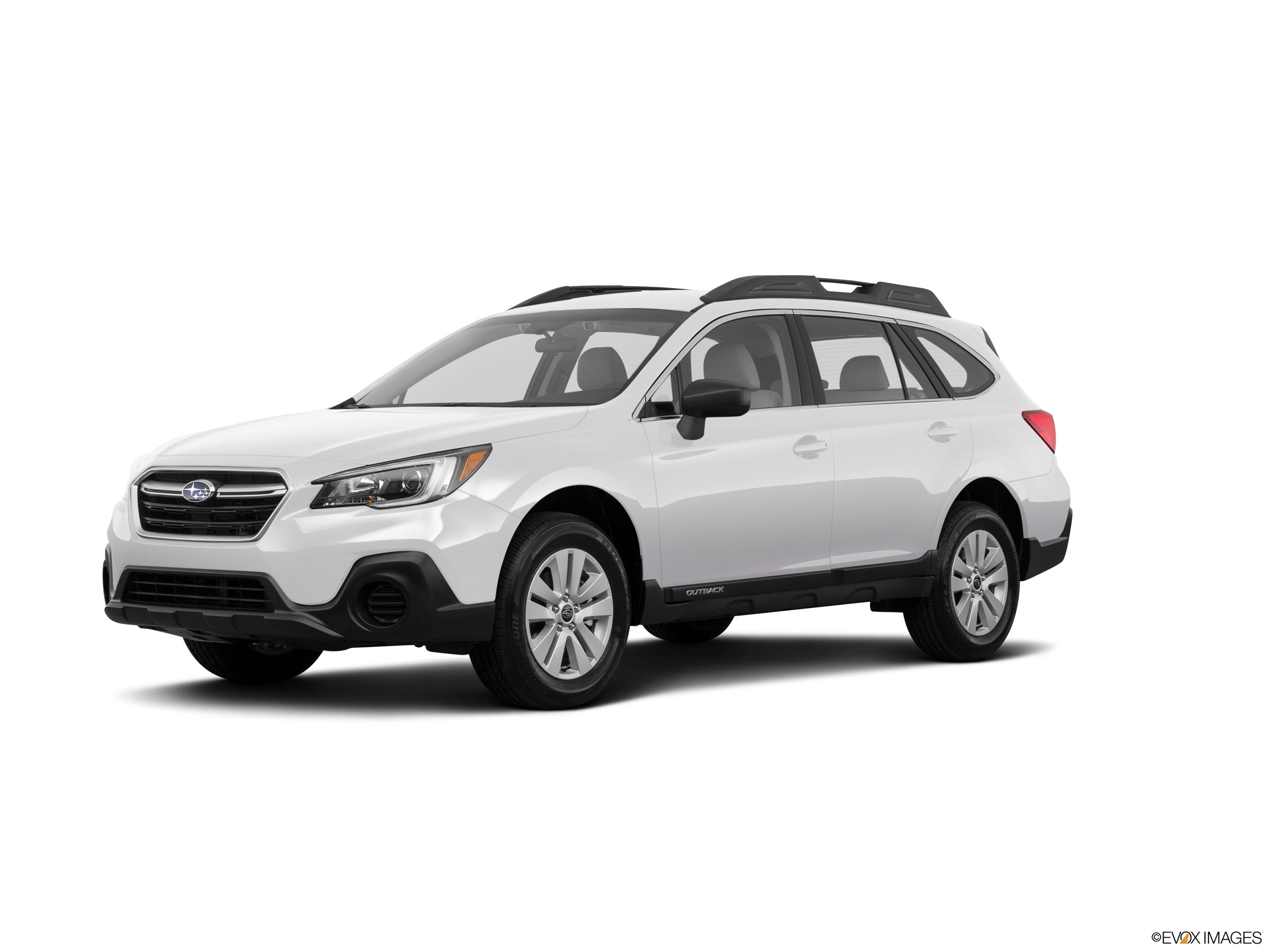 2019 Subaru Outback Values Cars For Sale Kelley Blue Book
