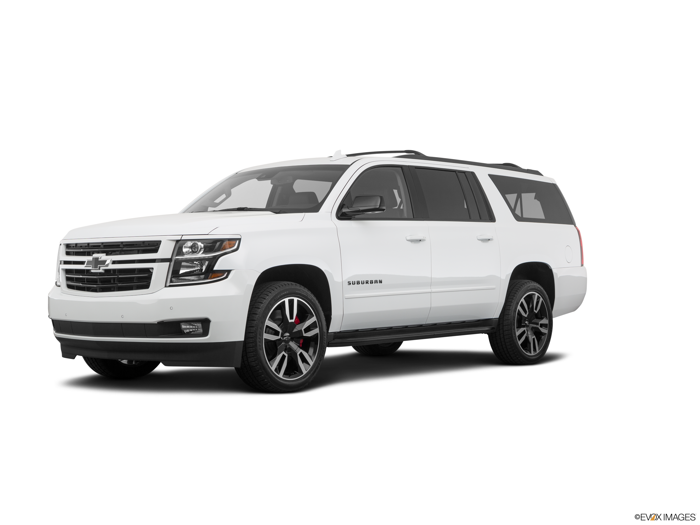 2019 Chevrolet Suburban Values Cars For Sale Kelley Blue Book
