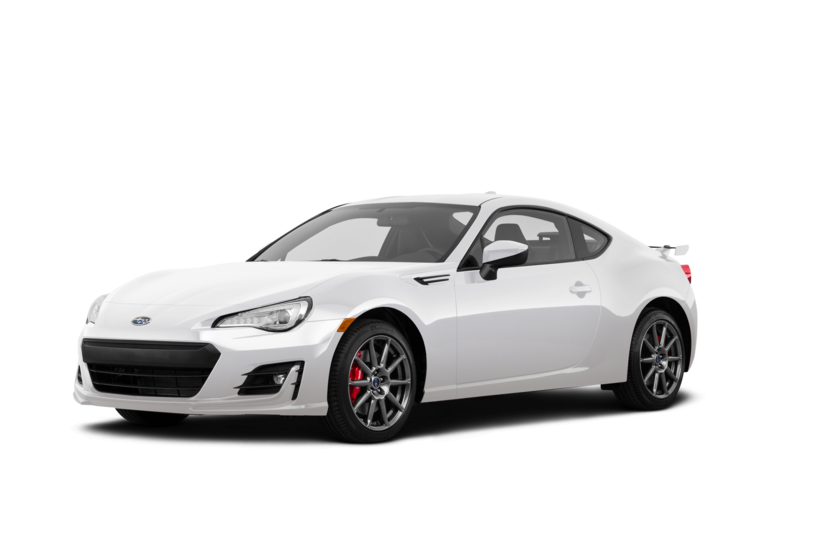 New 2019 Subaru BRZ Limited Prices | Kelley Blue Book