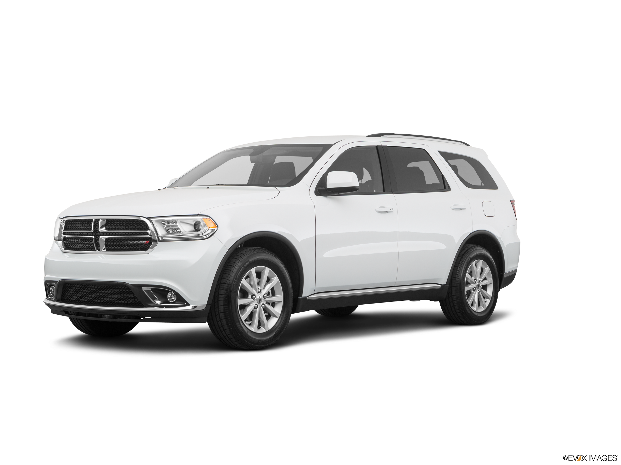 2019 Dodge Durango Prices Reviews Pictures Kelley Blue Book