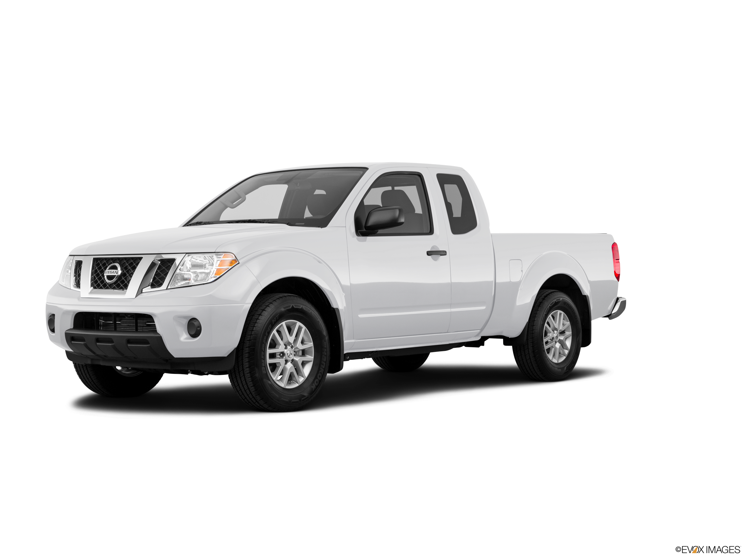 2019 Nissan Frontier Values Cars For Sale Kelley Blue Book