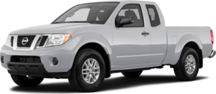 2020 nissan frontier king cab prices, reviews & pictures