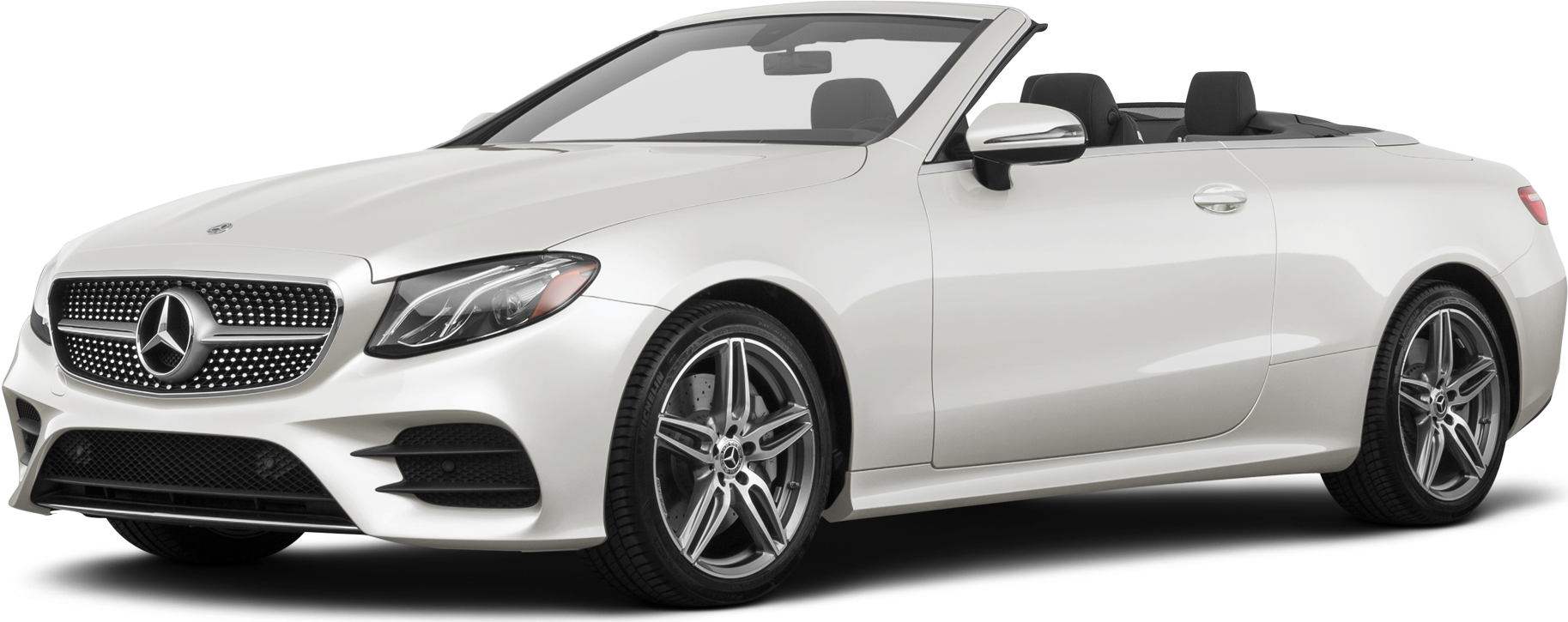 2018 Mercedes-Benz C-Class | Pricing, Ratings, Expert Review