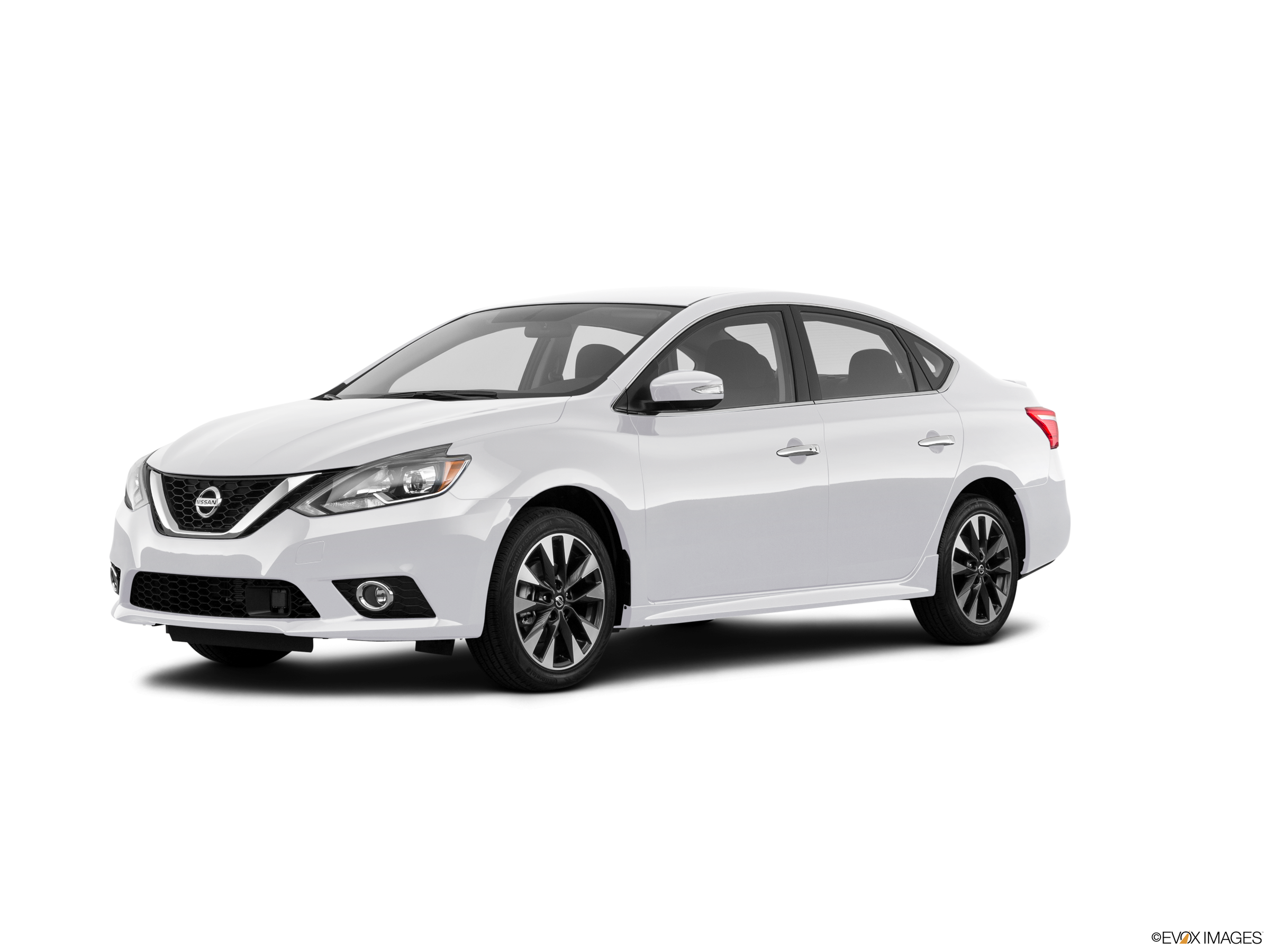 2019 Nissan Sentra Values Cars For Sale Kelley Blue Book