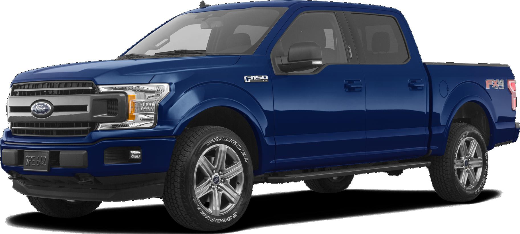 2018 Ram 1500 Crew Cab   Pricing, Ratings, Expert Review
