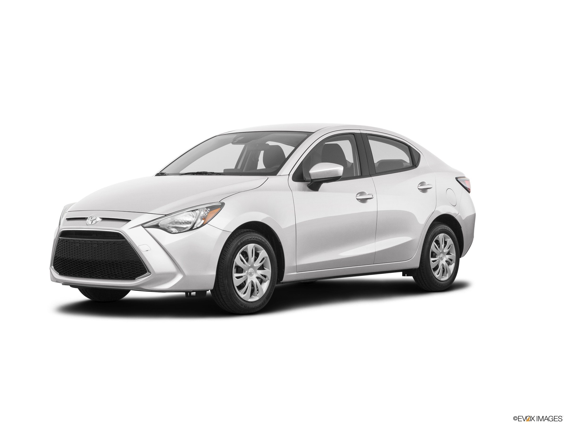 2020 Toyota Yaris Prices Reviews Pictures Kelley Blue Book