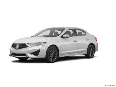 2019 5 Year Cost To Own Awards Best Entry Level Luxury Car