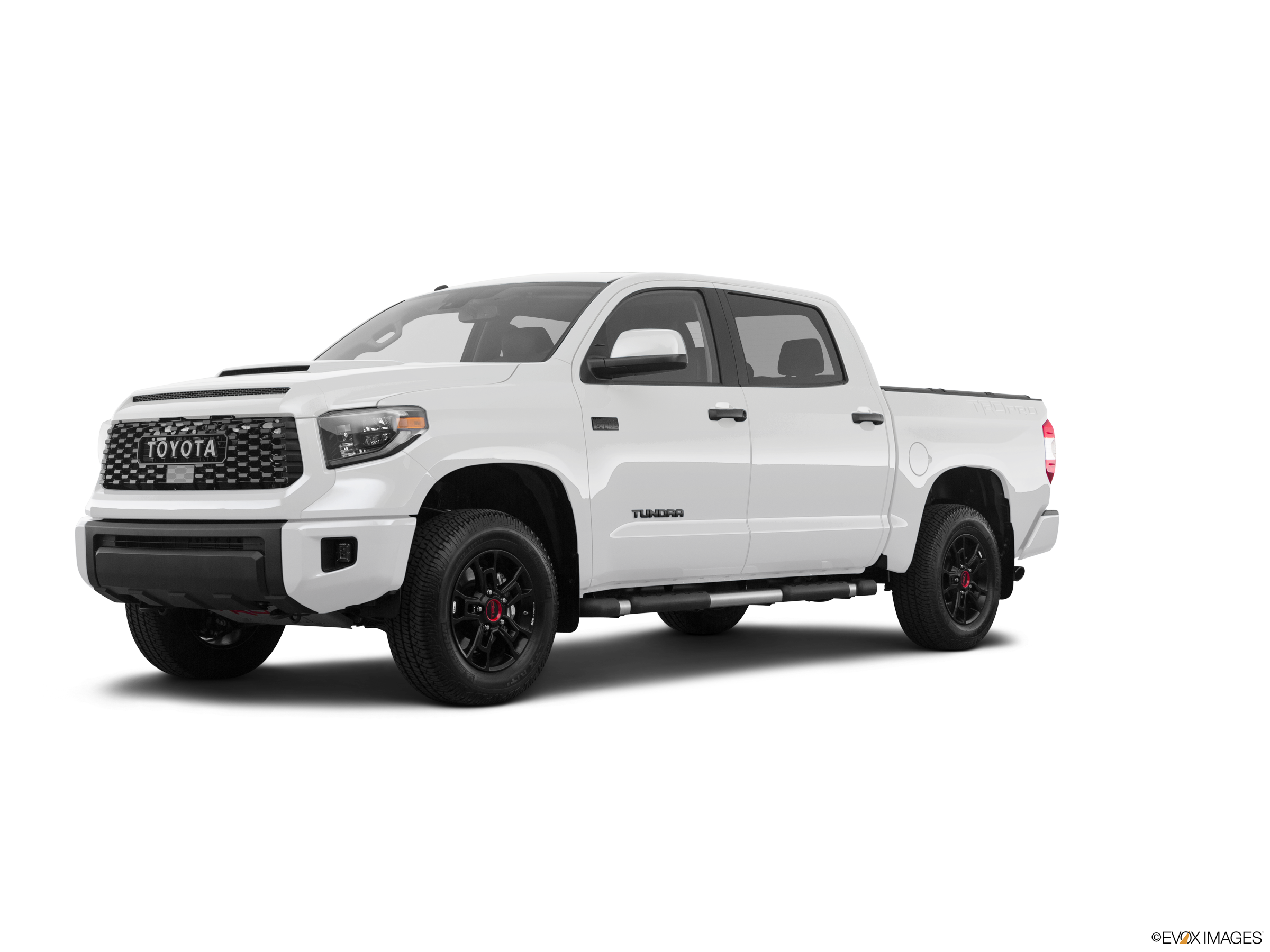 New 2020 Toyota Tundra Crewmax Trd Pro Prices Kelley Blue Book