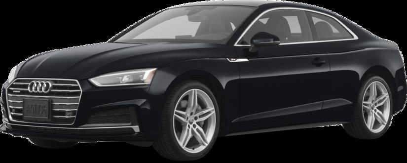 Used 2019 Audi A5 Premium Plus Coupe 2D Prices | Kelley ...
