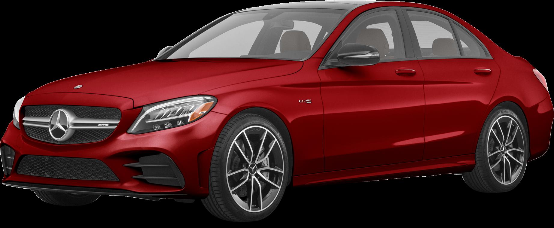 2017 maserati quattroporte price