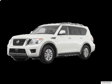 New 2020 Nissan Armada Platinum For Sale In Newport News Va Vin Jn8ay2nd2l9106135