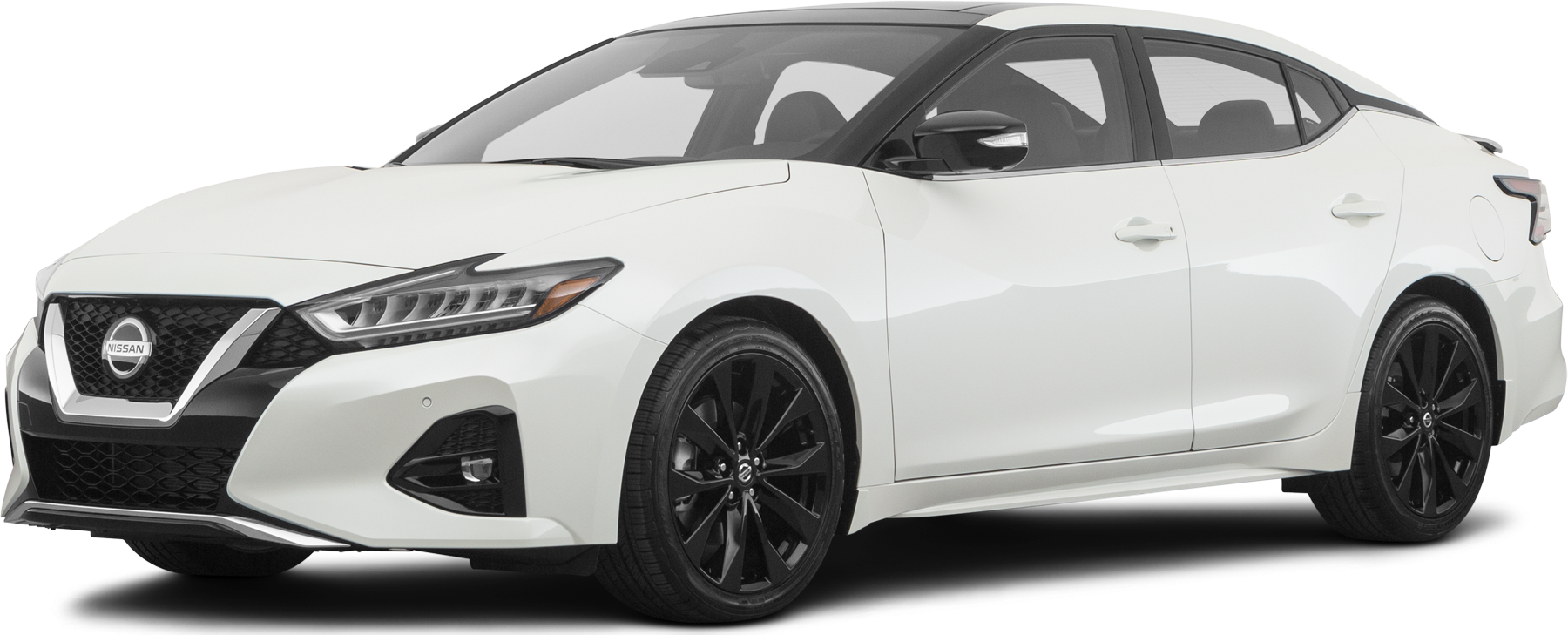 2020 Nissan Sentra Prices Reviews Pictures Kelley Blue Book