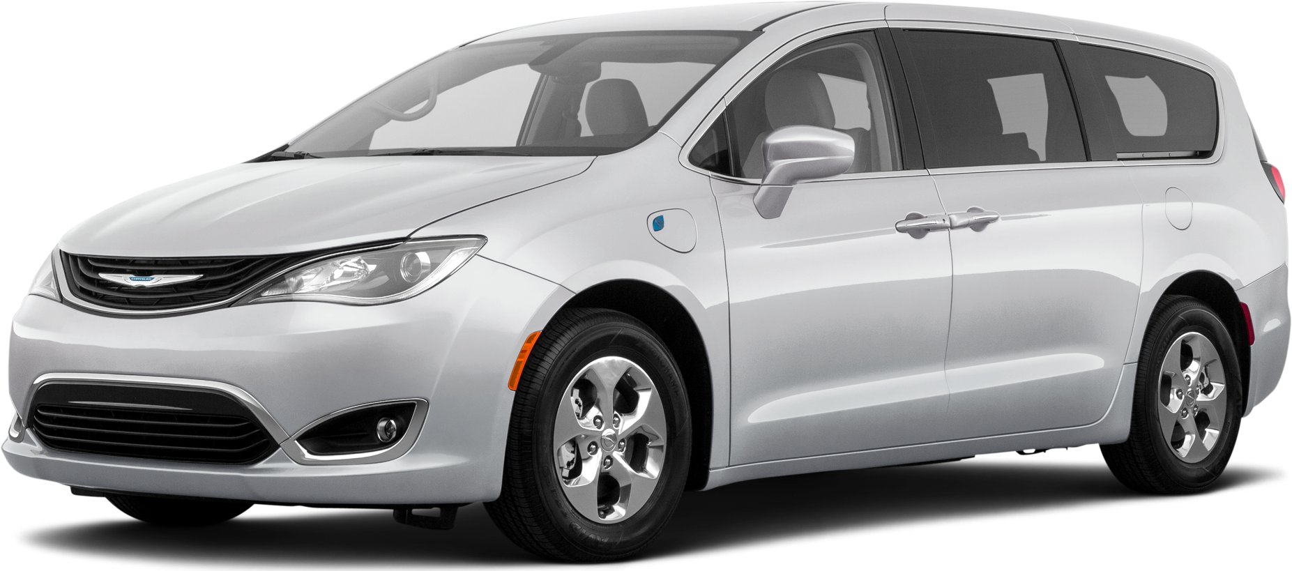 chrysler 08 tailgate wiring harness 2019 chrysler pacifica hybrid prices  reviews   pictures kelley  2019 chrysler pacifica hybrid prices