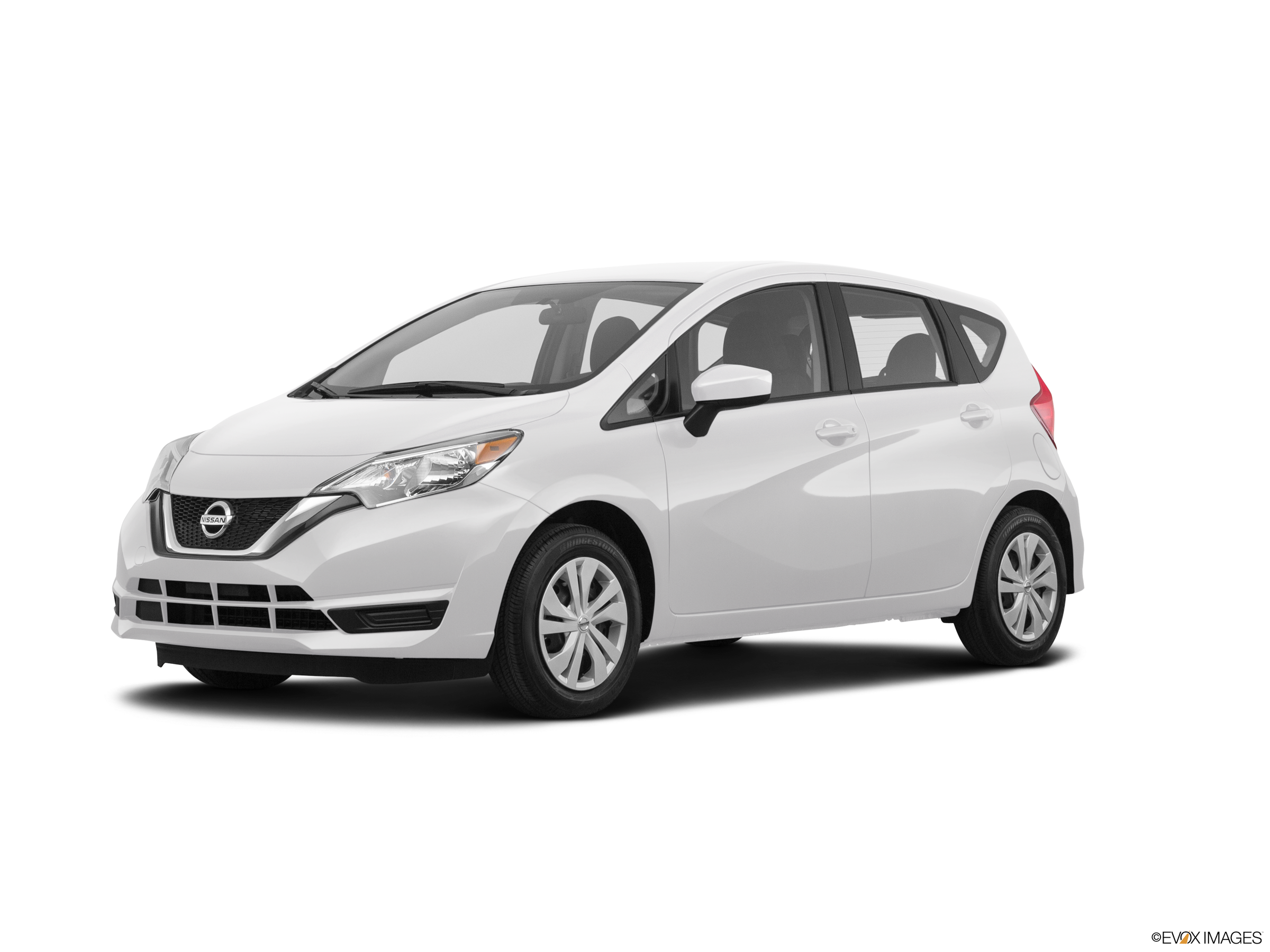 Nissan Hatchback Models Kelley Blue Book