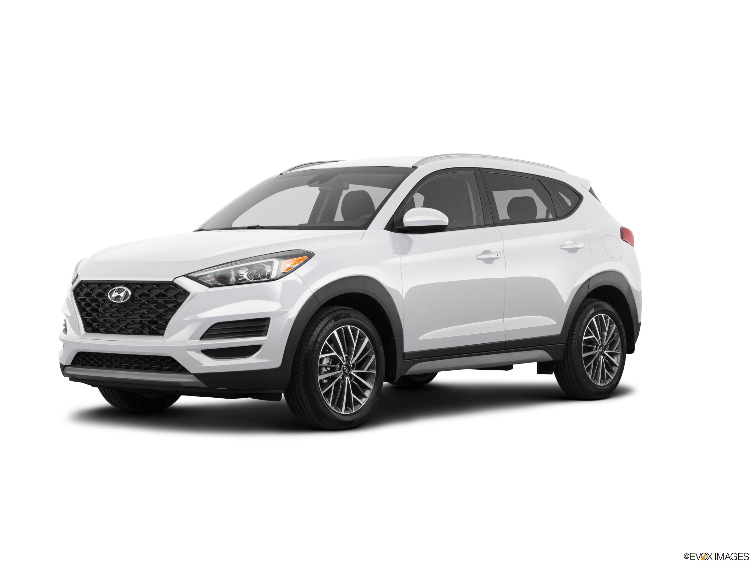 2021 hyundai tucson prices reviews pictures kelley blue book 2021 hyundai tucson prices reviews