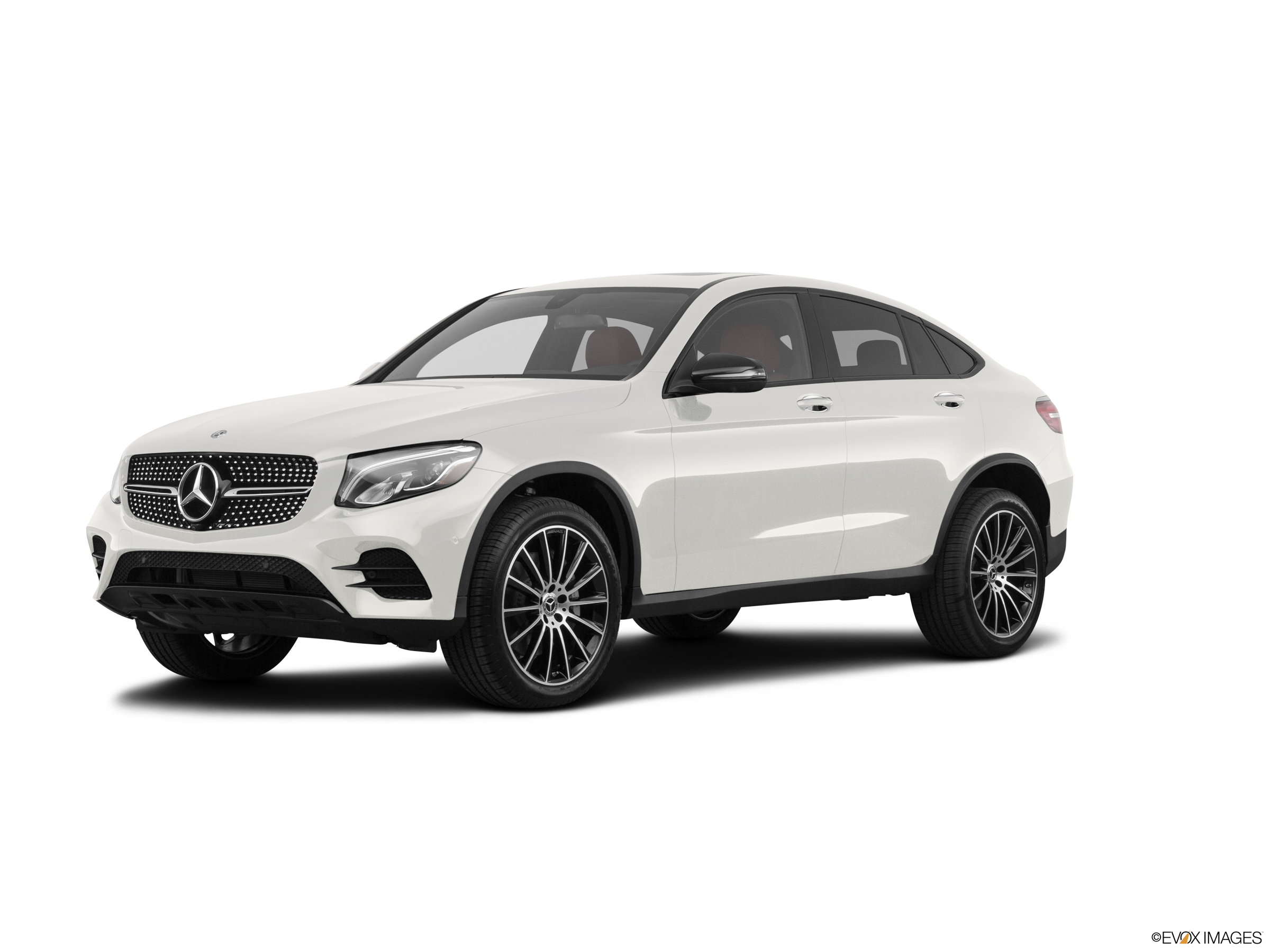 Mercedes Benz Suv Models Kelley Blue Book