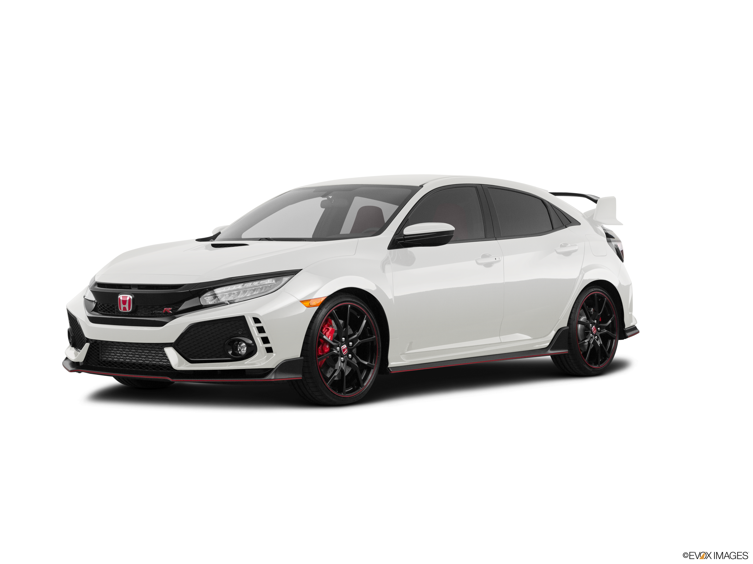 2021 Honda Civic Type R Prices Reviews Pictures Kelley Blue Book