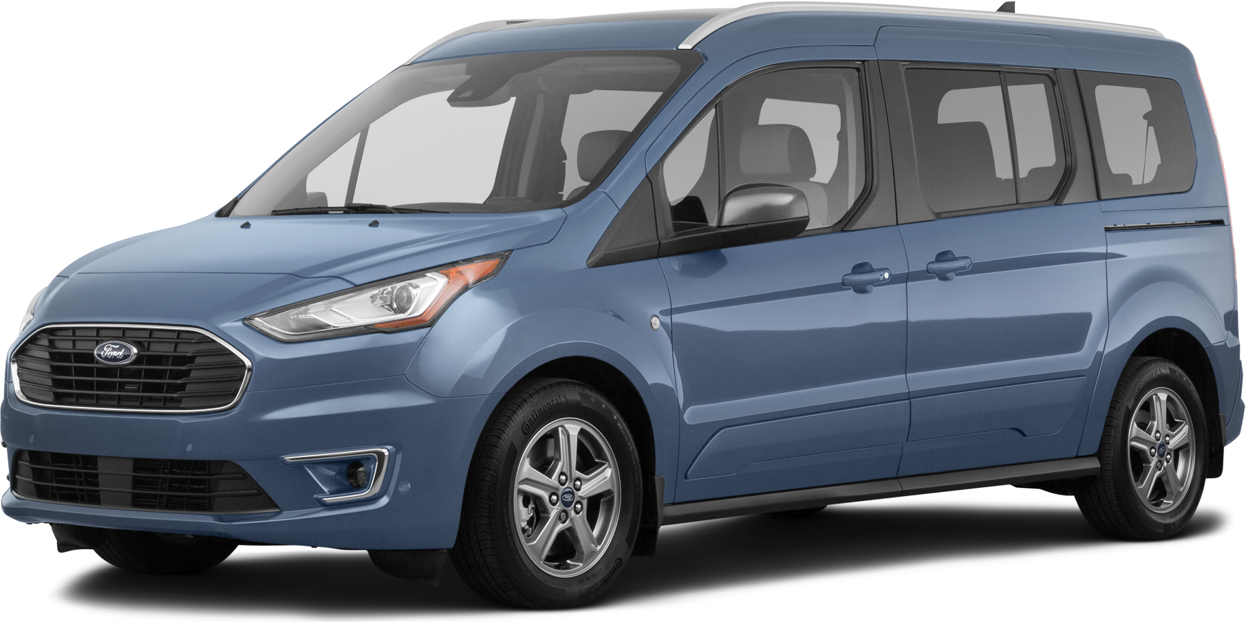 2020 ford transit connect prices reviews pictures kelley blue book 2020 ford transit connect prices