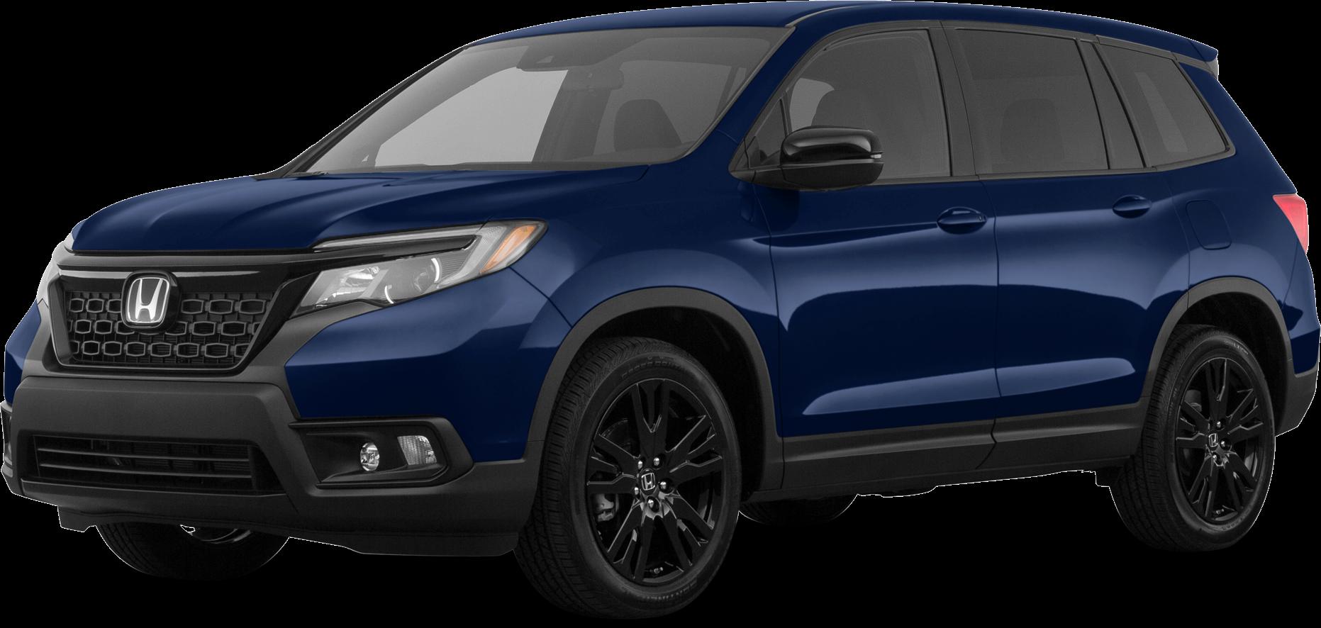 2018 Honda Civic | Pricing, Ratings, Expert Review | Kelley