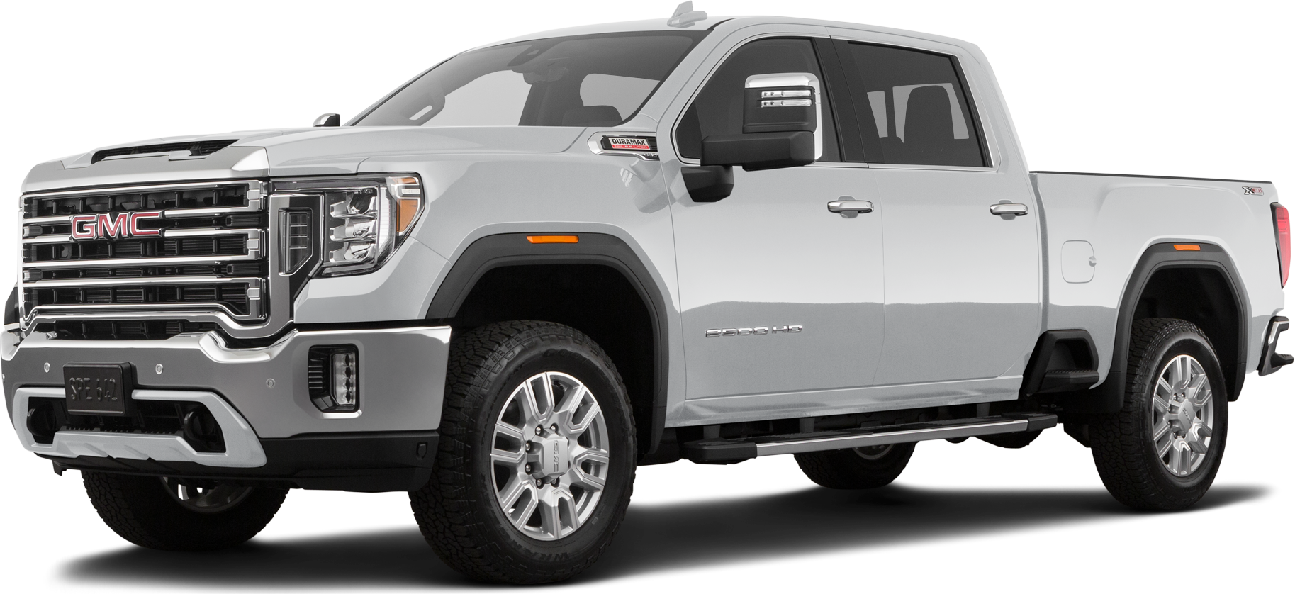2020 gmc sierra 1500 prices reviews pictures kelley blue book 2020 gmc sierra 1500 prices reviews