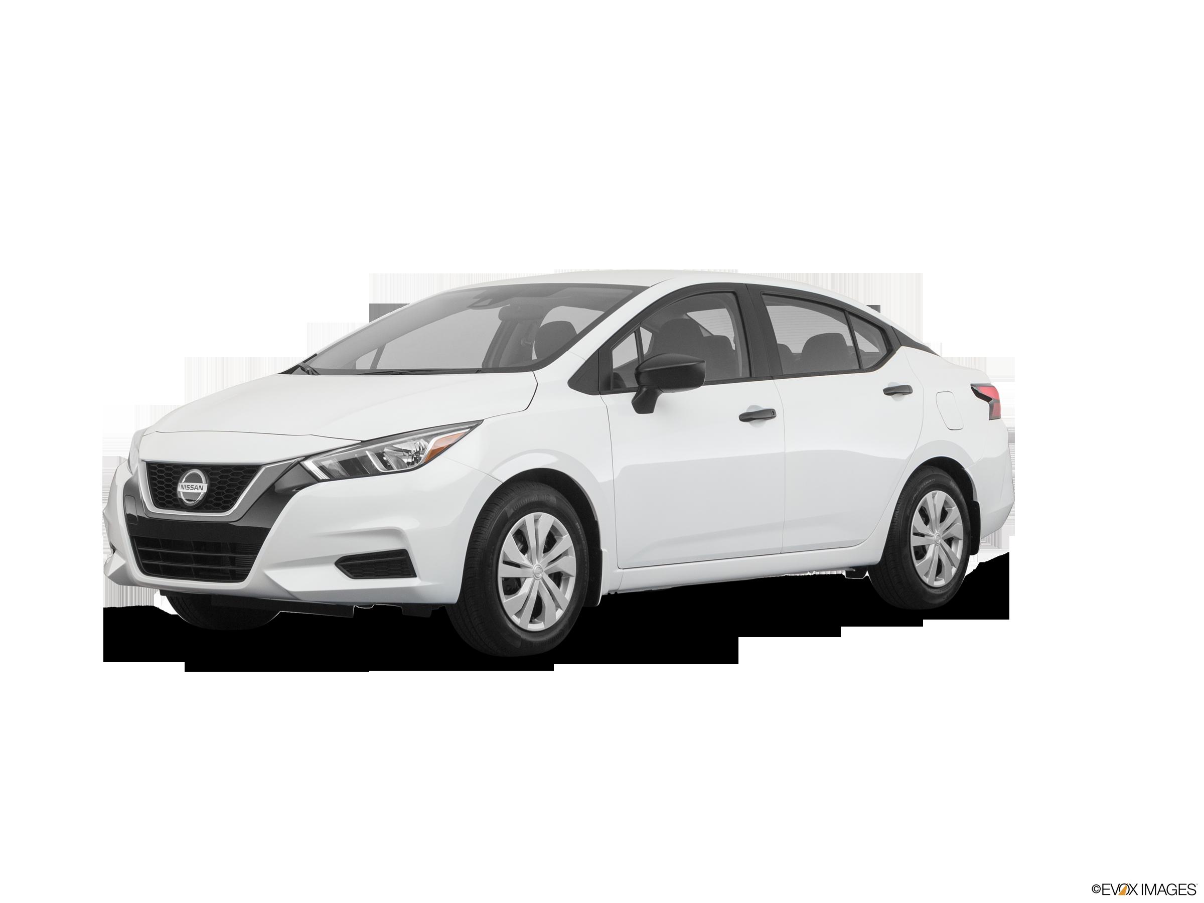 Kelebihan Kekurangan Honda Versa Perbandingan Harga
