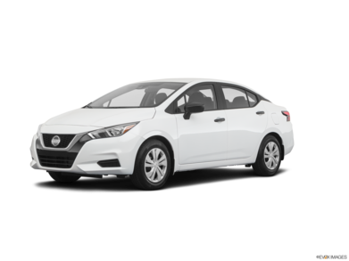 2020 Nissan Versa Prices Reviews Pictures Kelley Blue Book