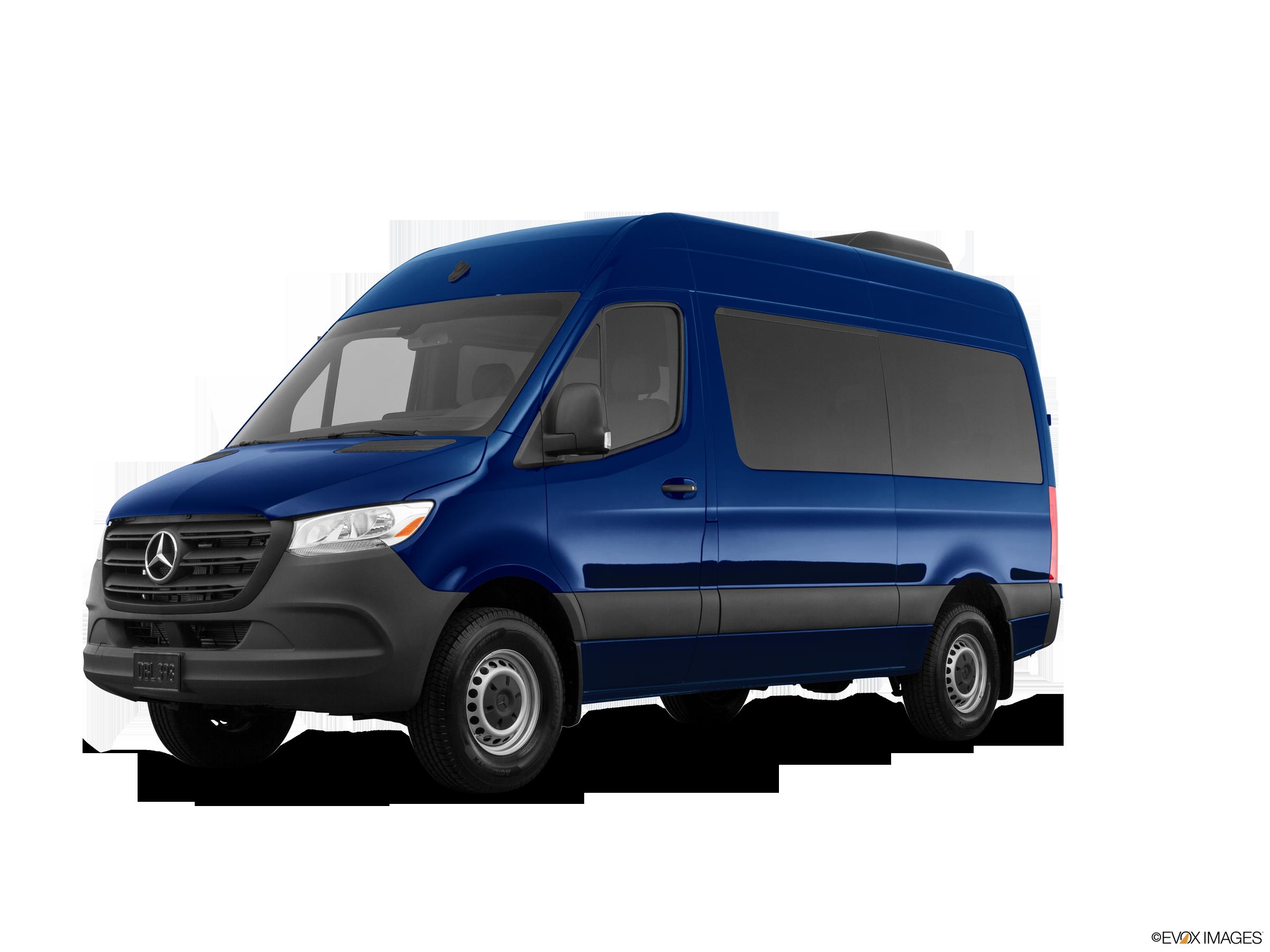 AIS125 Ambulance, Patient Transport Vehicle, Life Support