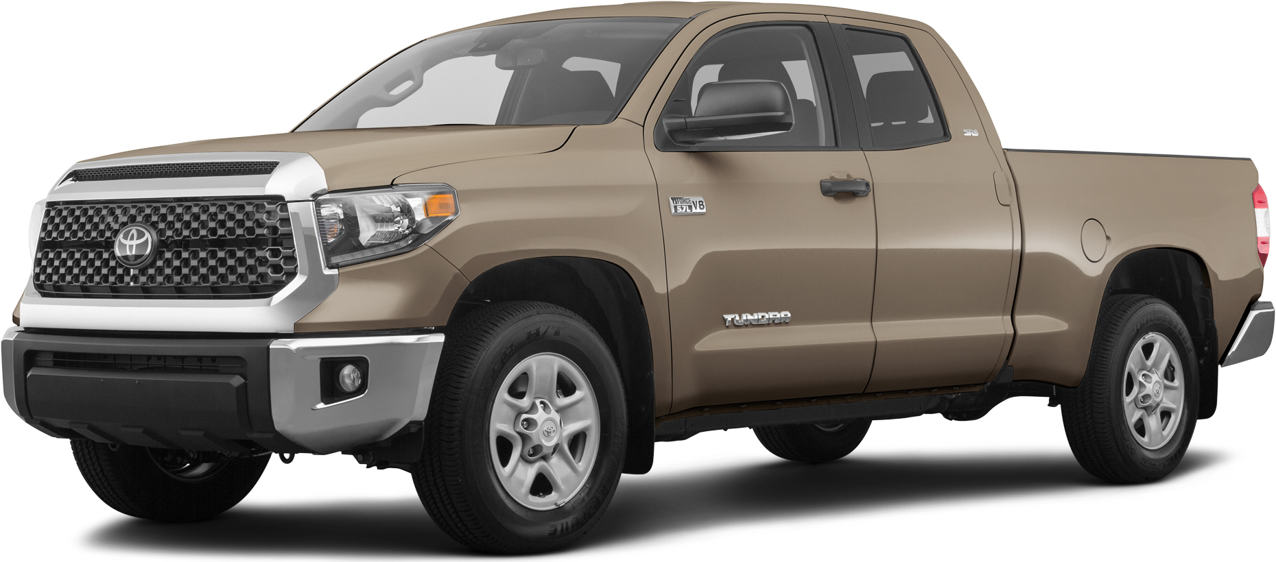 2020 Toyota Tundra Reviews Pricing Specs Kelley Blue Book