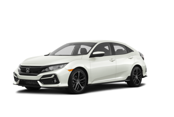 new 2020 honda civic sport touring prices | kelley blue book