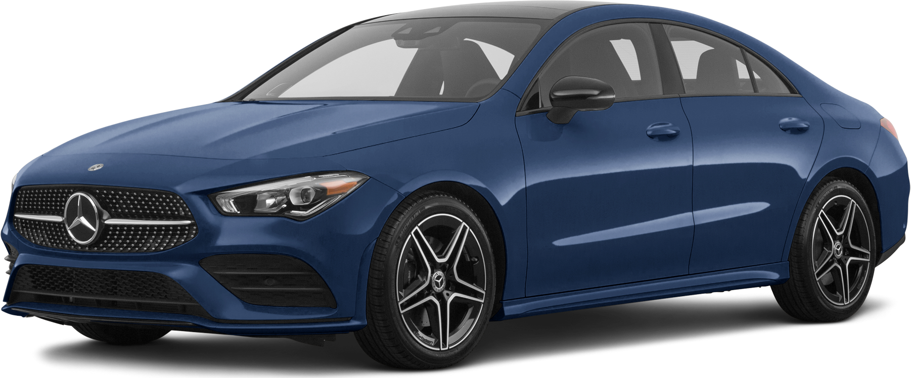 2019 Mercedes Benz Mercedes Amg Gla Prices Reviews Pictures Kelley Blue Book
