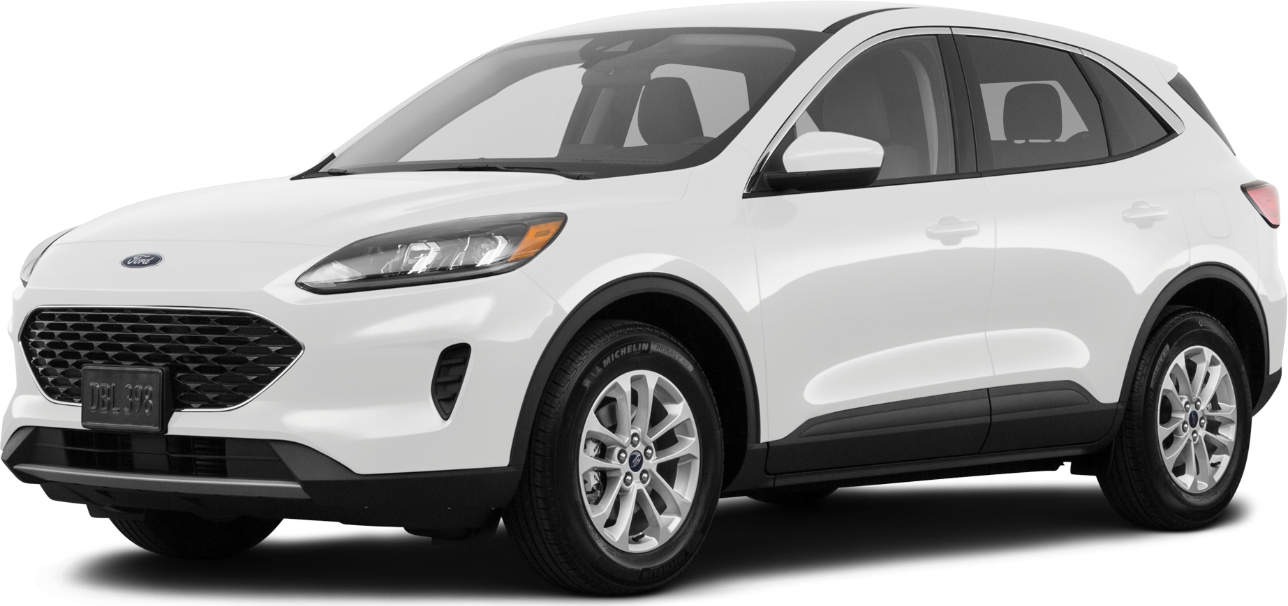 2021 Toyota Rav4 Prime Prices Reviews Pictures Kelley Blue Book