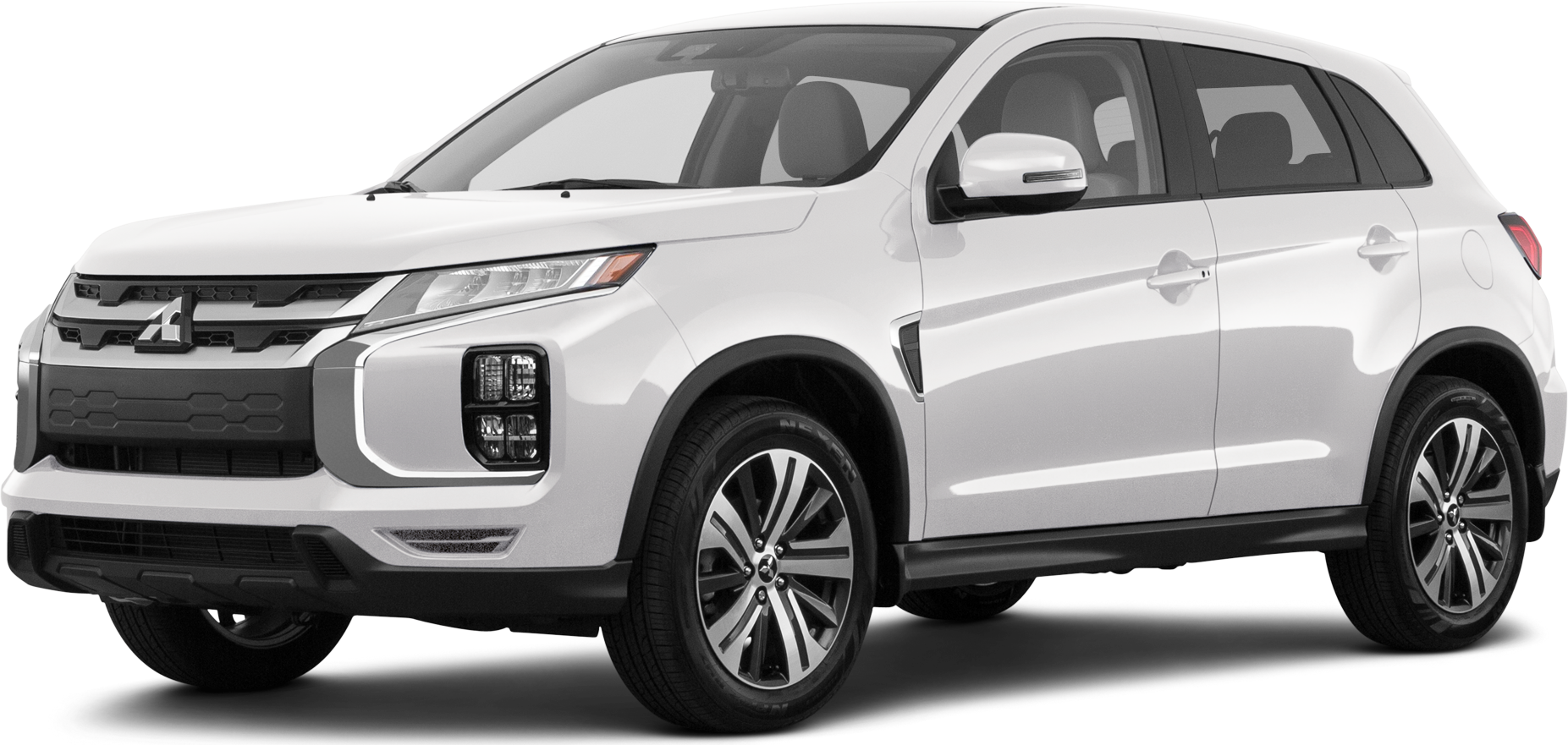 price on a ford edge