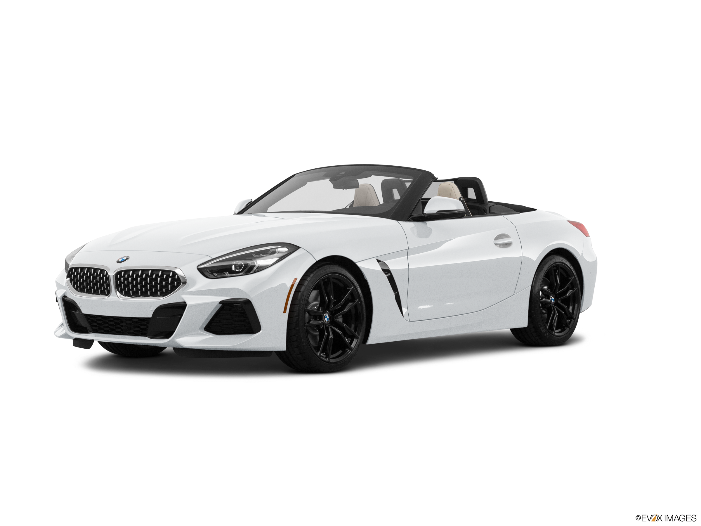 2020 bmw z4 prices reviews pictures kelley blue book 2020 bmw z4 prices reviews pictures