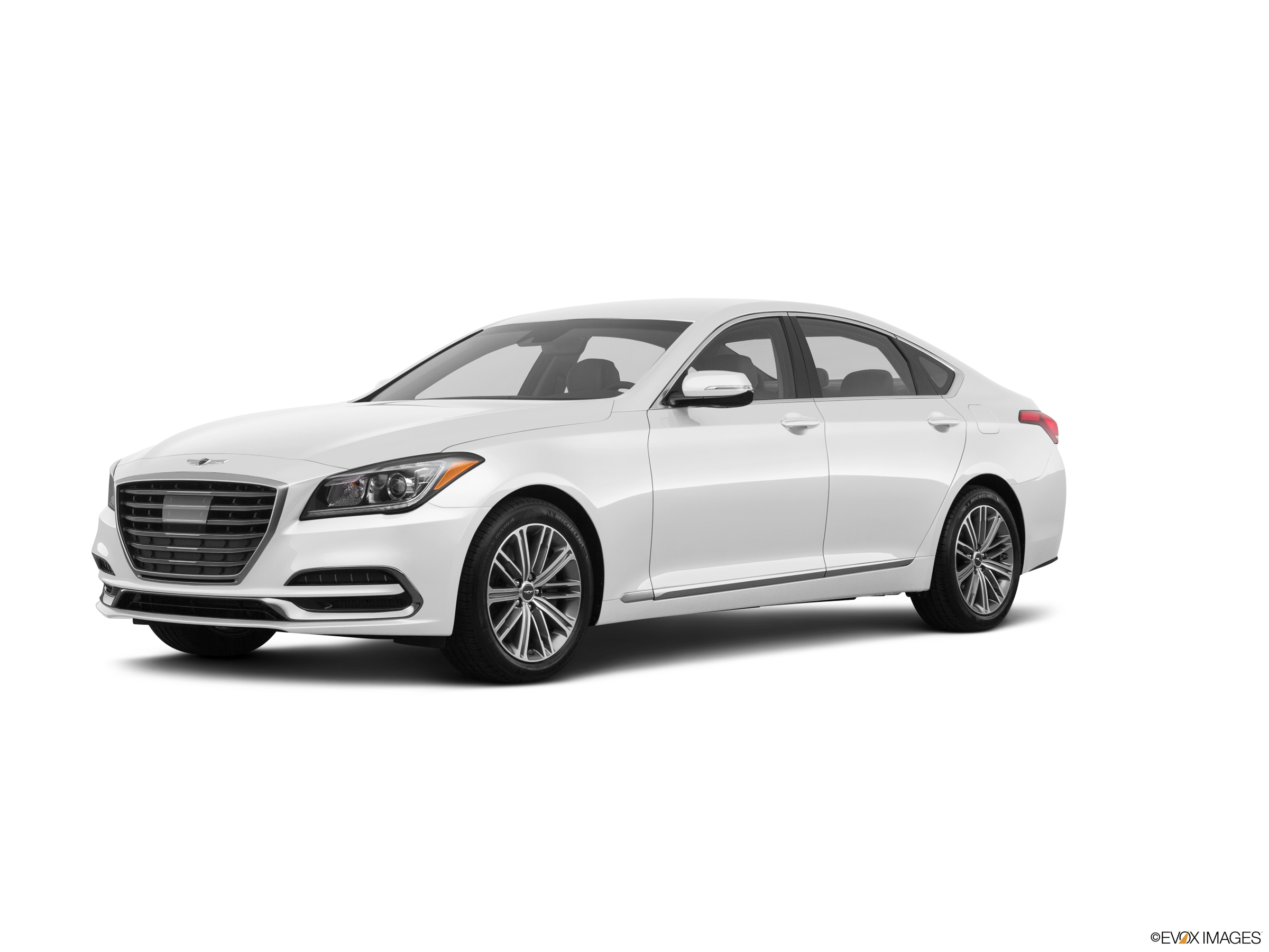 2020 Genesis G80 Prices Reviews Pictures Kelley Blue Book