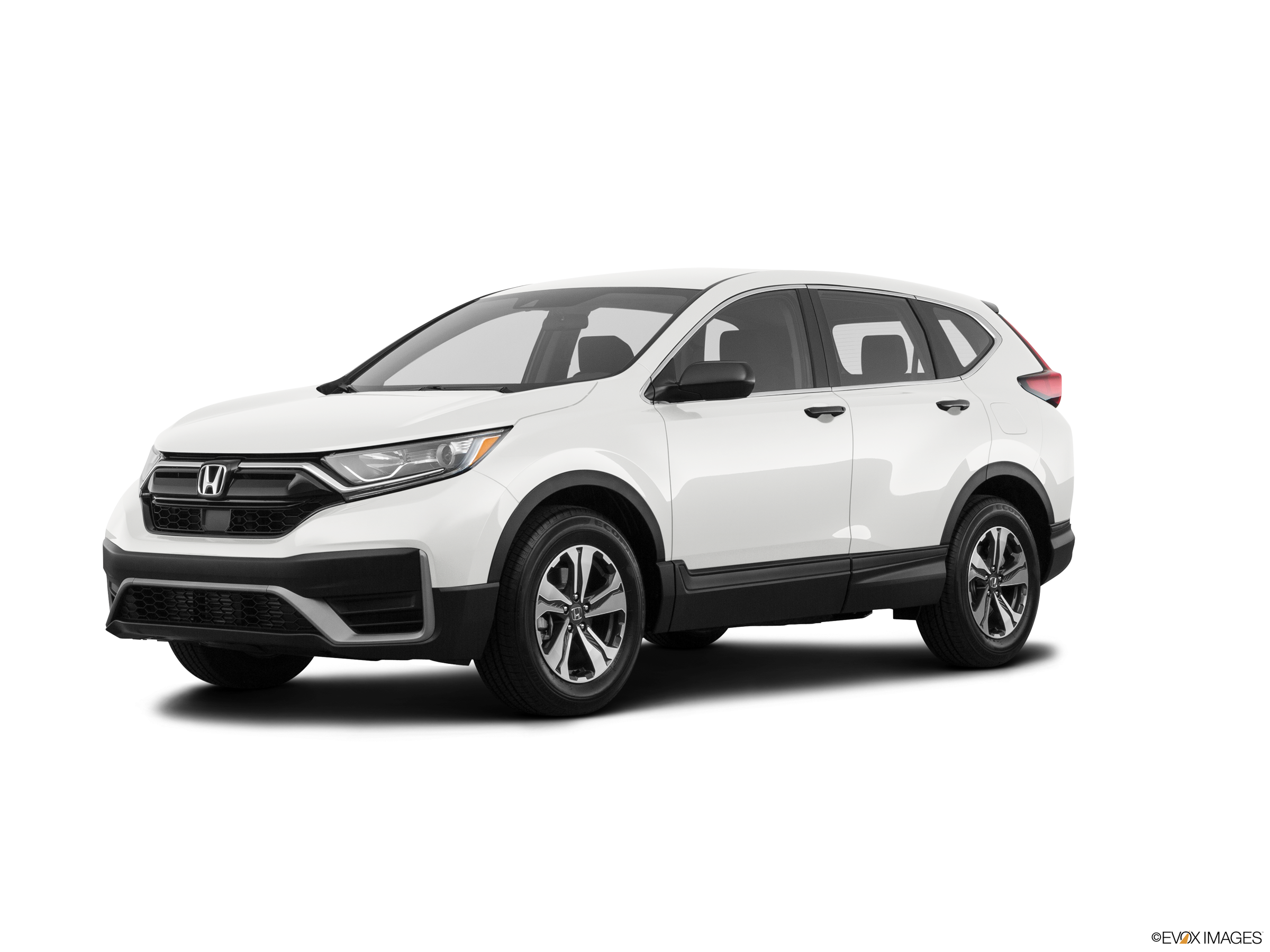 2021 Honda Cr V Prices Reviews Pictures Kelley Blue Book