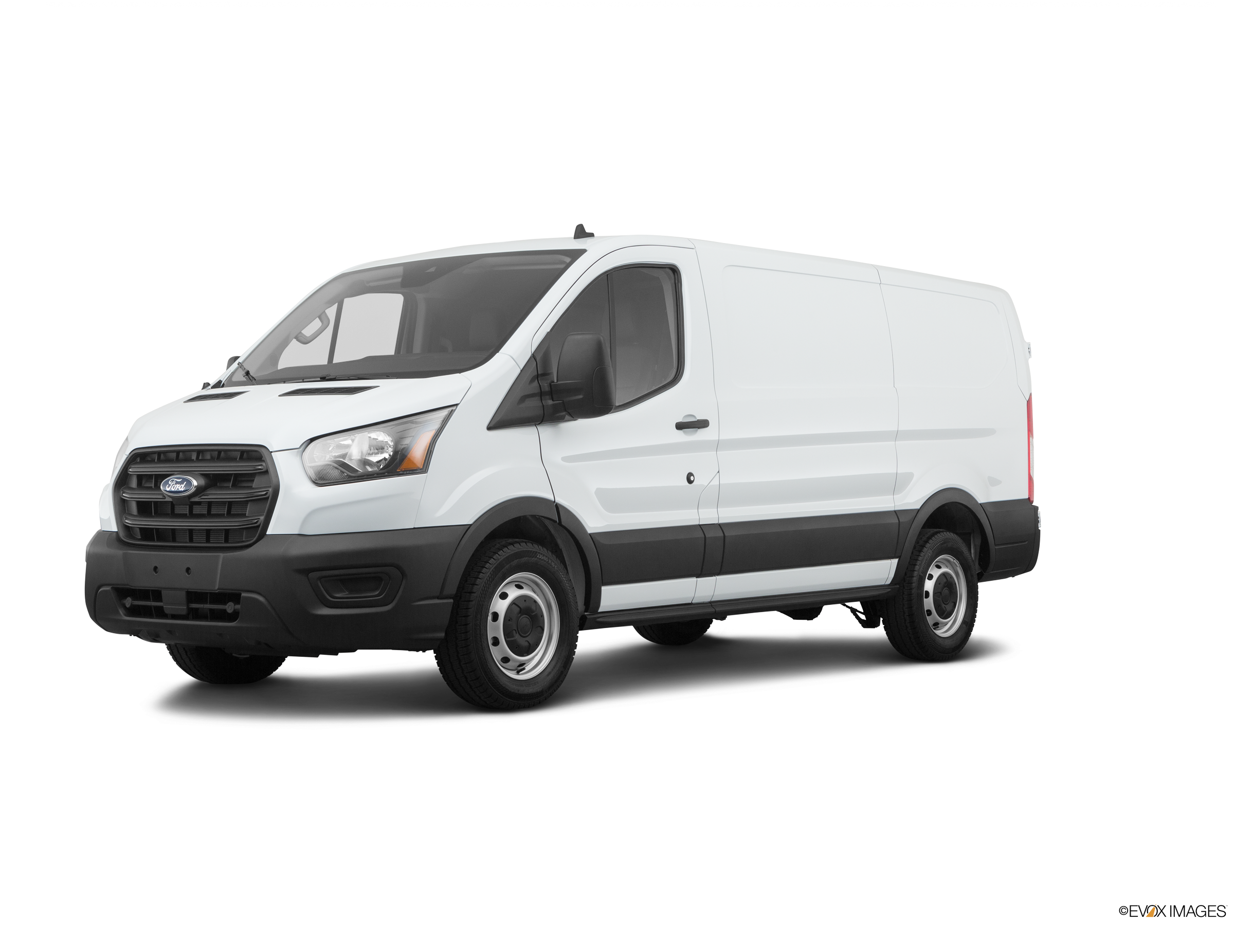 2020 ford transit 150 crew van prices reviews pictures kelley blue book 2020 ford transit 150 crew van prices