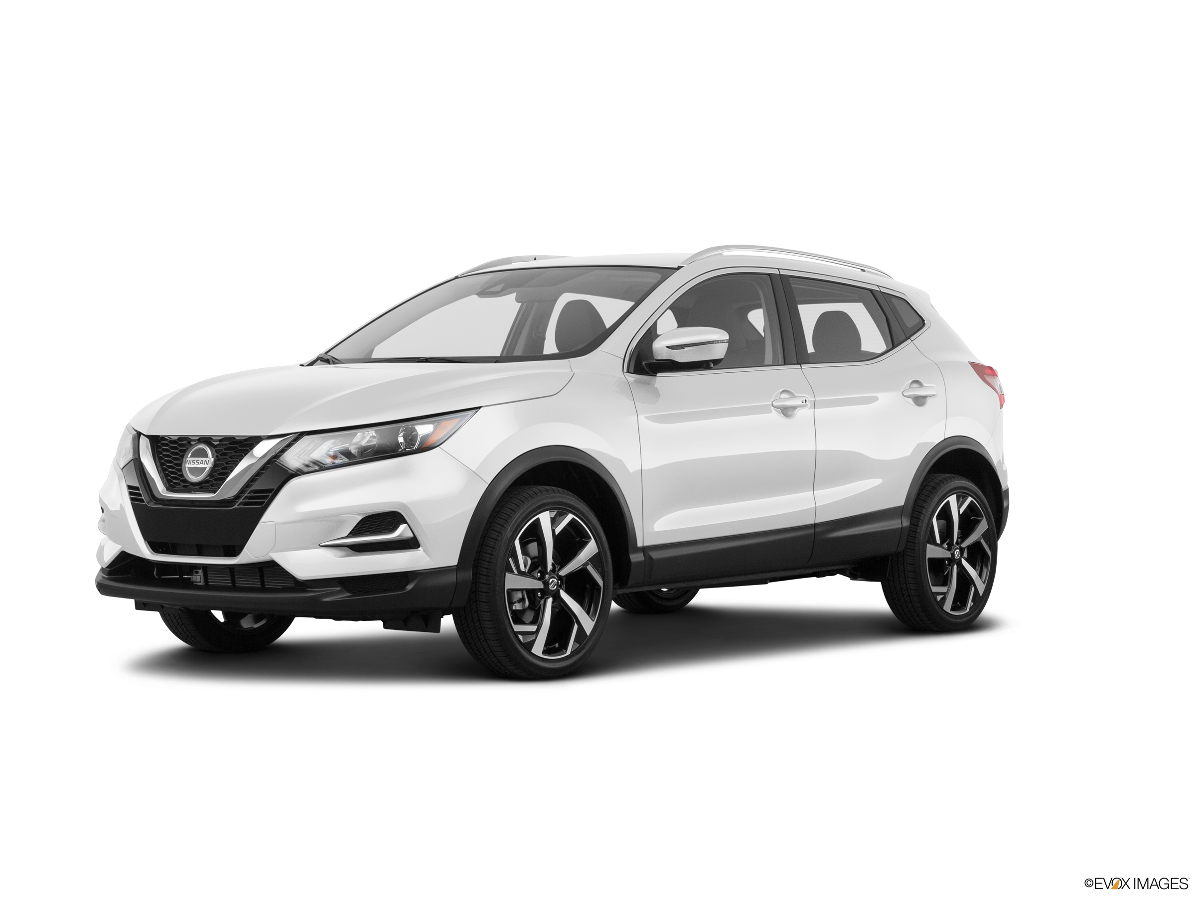 2020 Nissan Rogue Sport Prices Reviews Pictures Kelley Blue Book