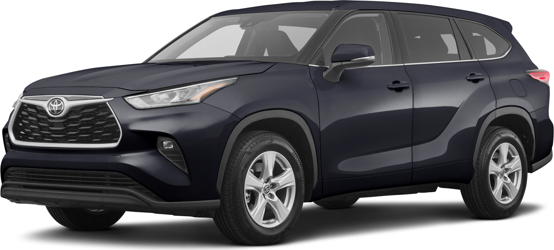 2021 Toyota Corolla Prices Reviews Pictures Kelley Blue Book