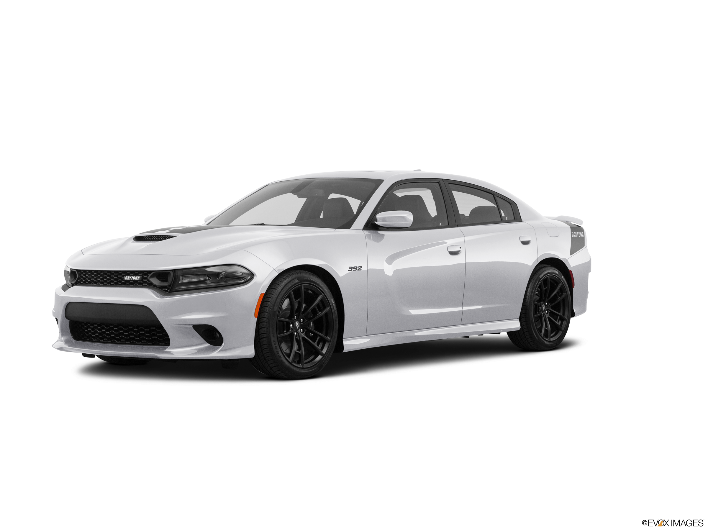 dodge charger scat pack kbb New 1 Dodge Charger Scat Pack Prices  Kelley Blue Book