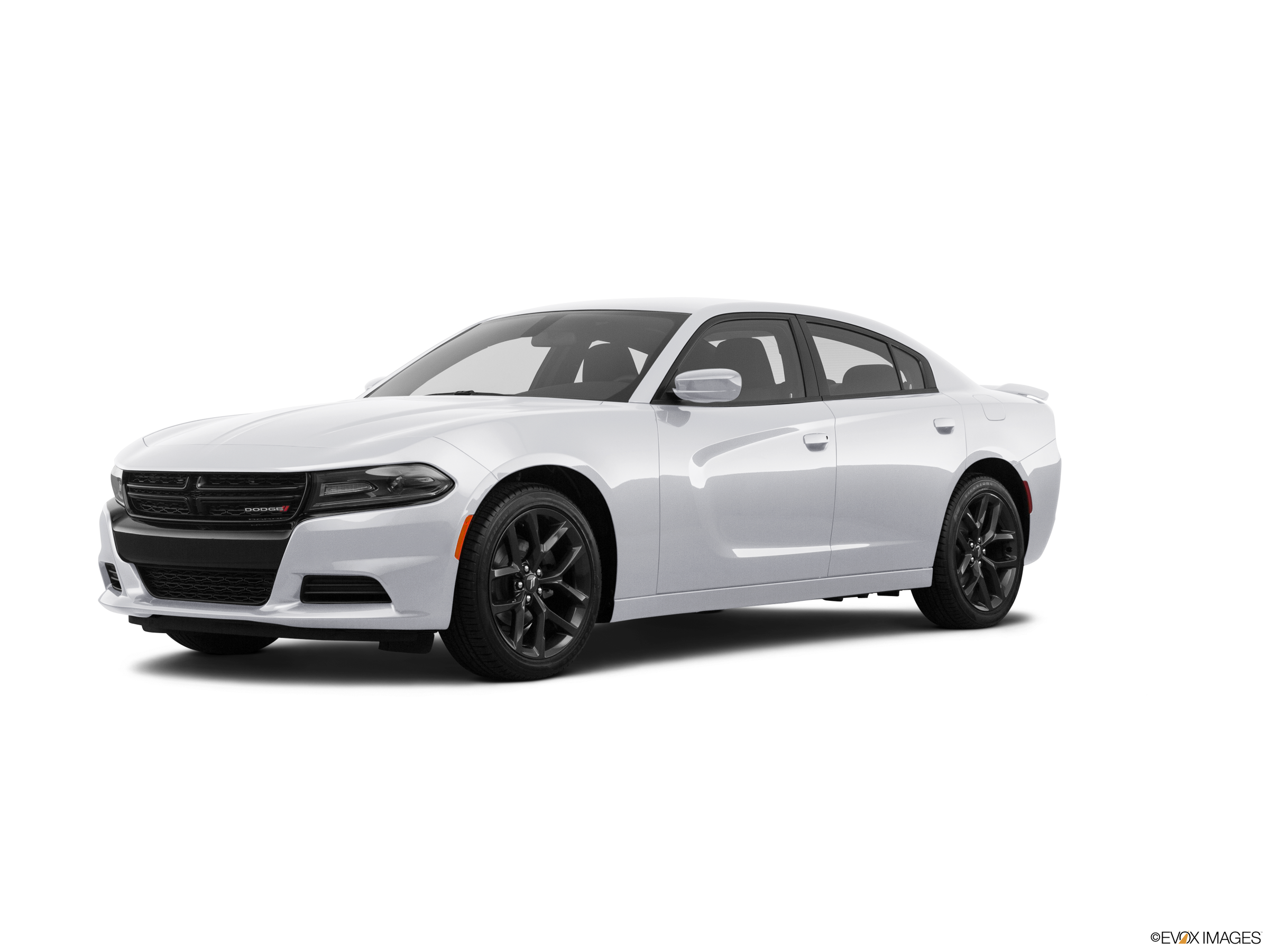 2020 Dodge Charger Prices Reviews Pictures Kelley Blue Book