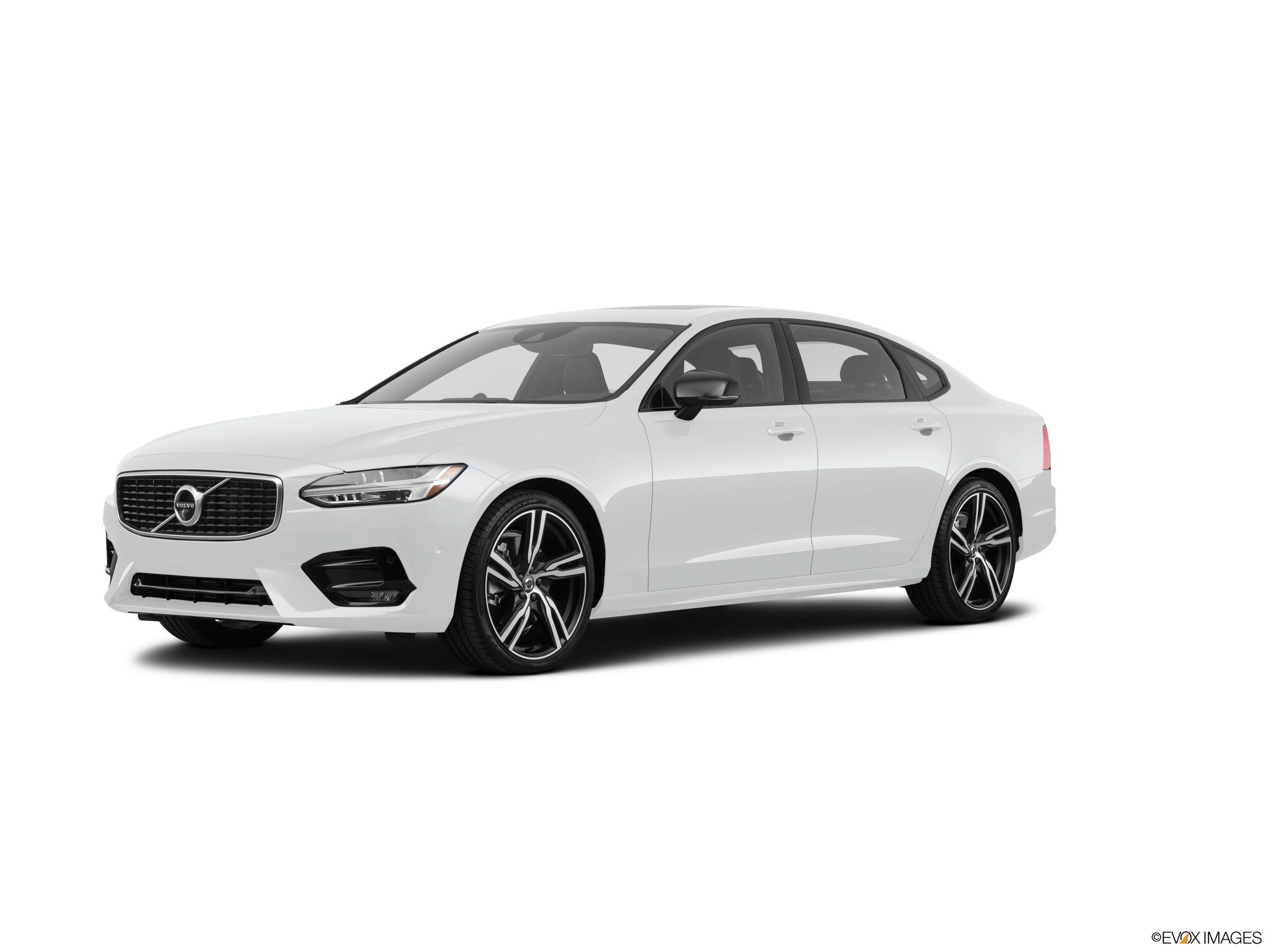 New Volvo Models Pricing Kelley Blue Book