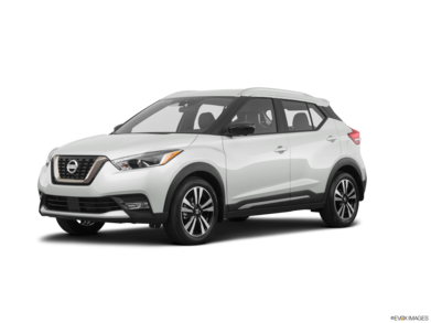2020 Nissan Kicks Prices Reviews Pictures Kelley Blue Book