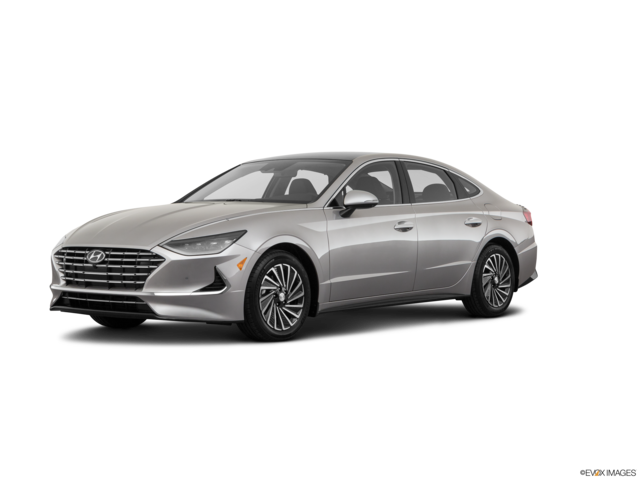 Top Expert Rated Hybrids Of 2020 Kelley Blue Book