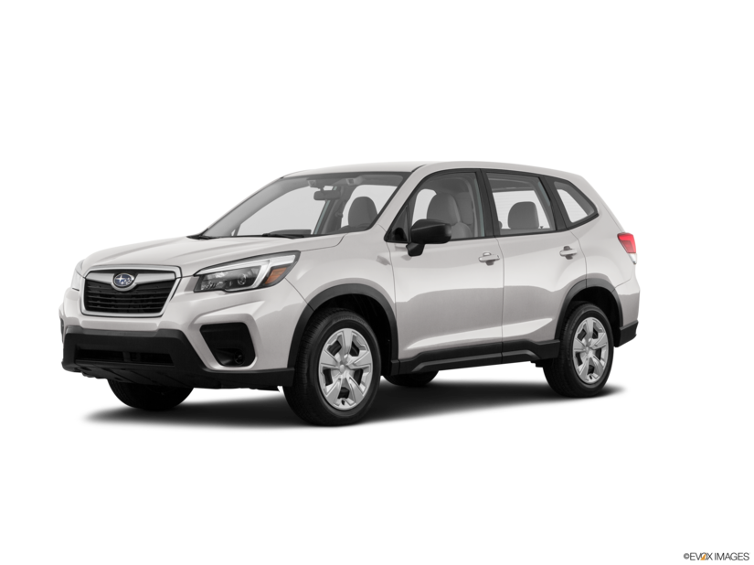 new 2021 subaru forester 3 prices | kelley blue book