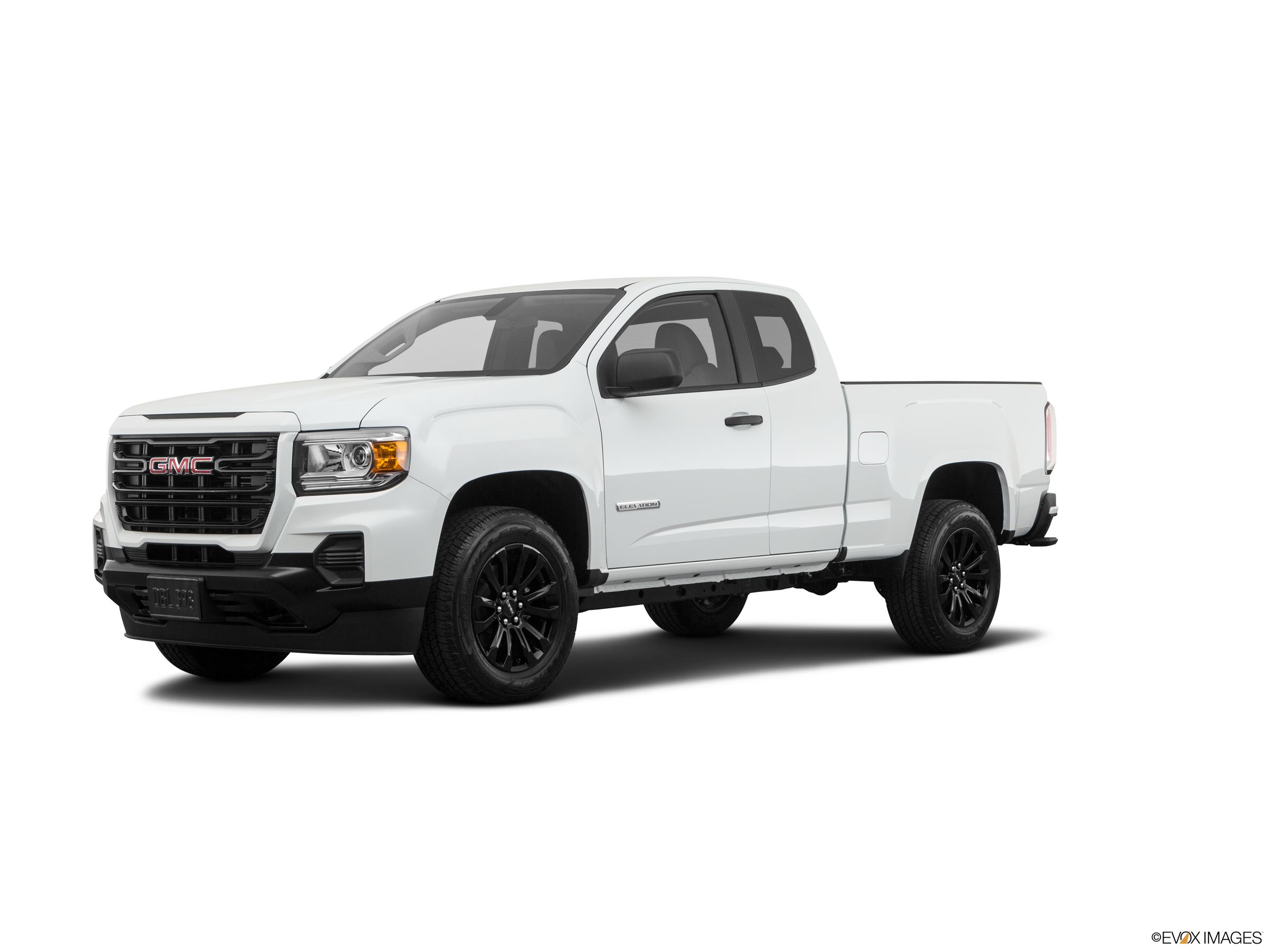 2021 Gmc Canyon Prices Reviews Pictures Kelley Blue Book