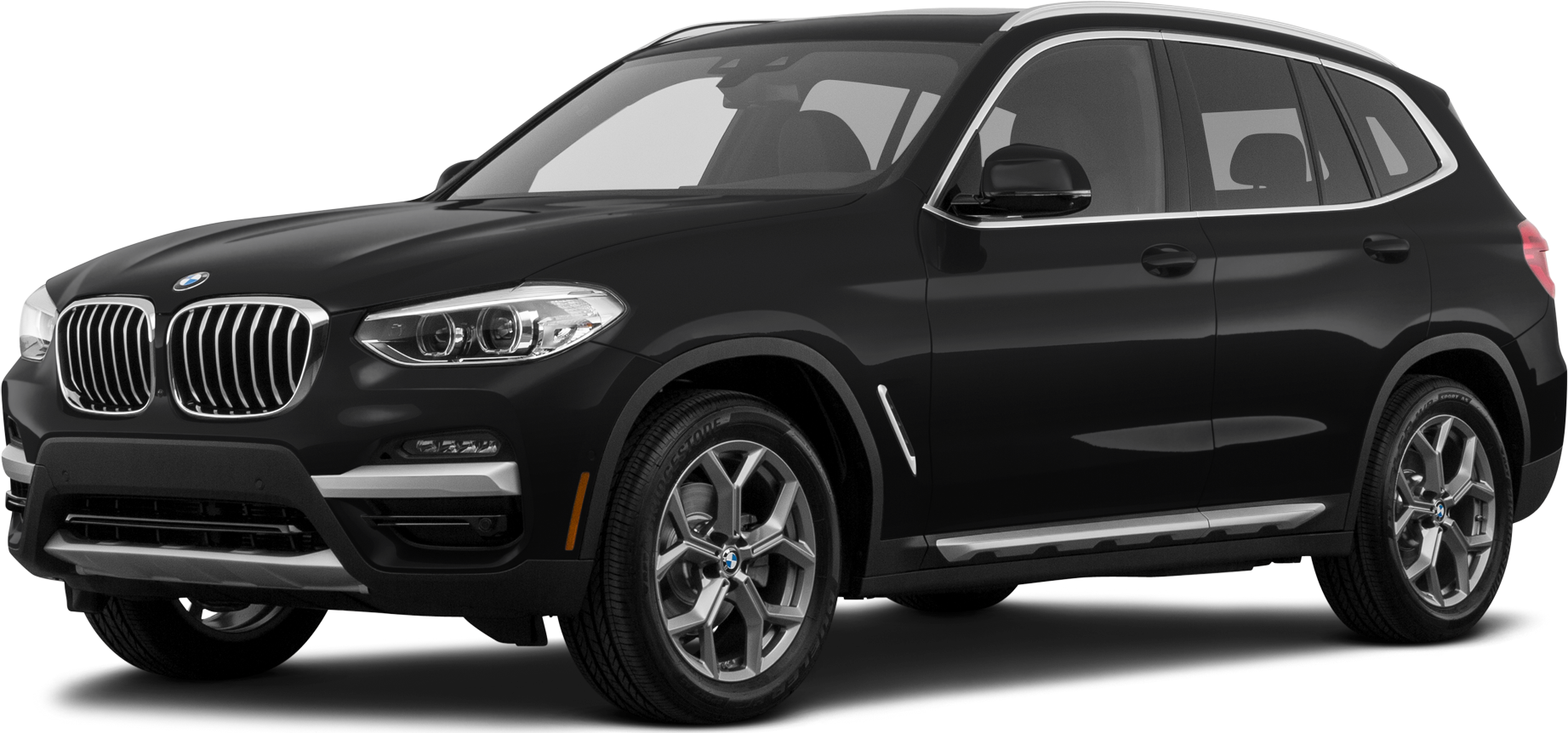 2021 Bmw X3 Prices Reviews Pictures Kelley Blue Book