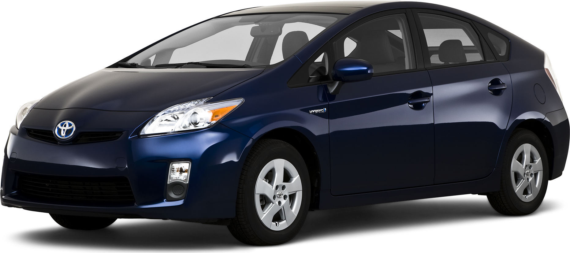 Used 2011 Toyota Corolla Values Cars For Sale Kelley Blue Book