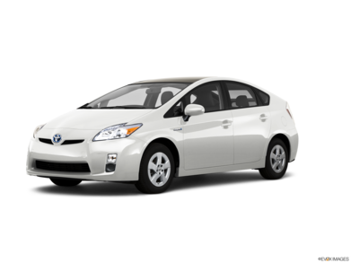 Used 2010 Toyota Prius Values Cars For Sale Kelley Blue Book